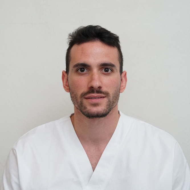 Sig. Gianluca Paletti