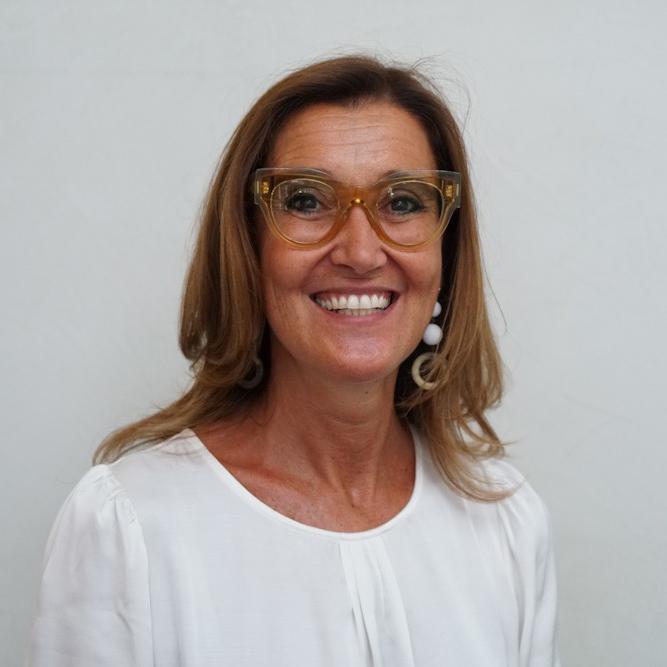 Dott. Simonetta Pelizzoni